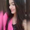 anjali_2201