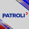patroli.indosiar