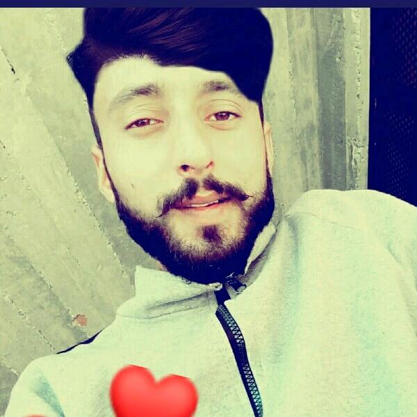 Asad ilyas