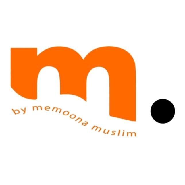 Memoonamuslim.com