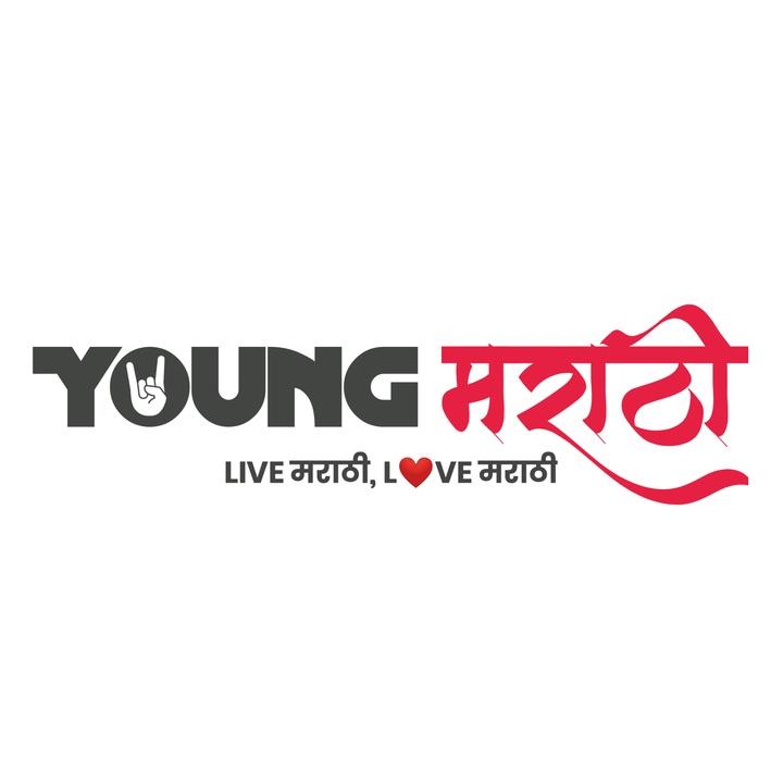 Young Marathi
