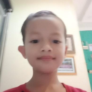 fayadhAl