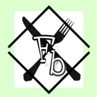 foodblend30