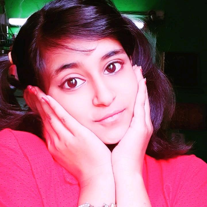 beauty chatterjee