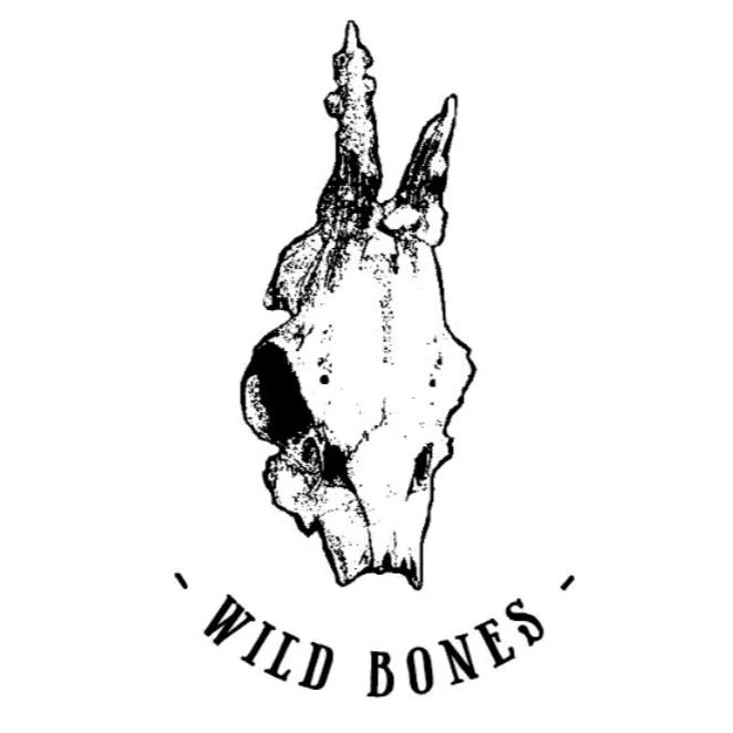 Wild Bones