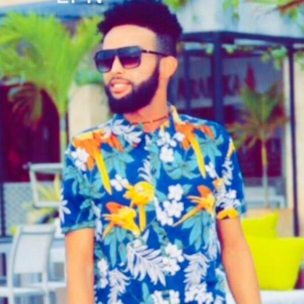 Nasir mohamed