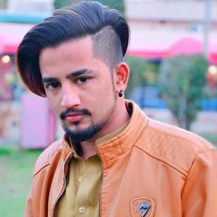 Imran Qurashi