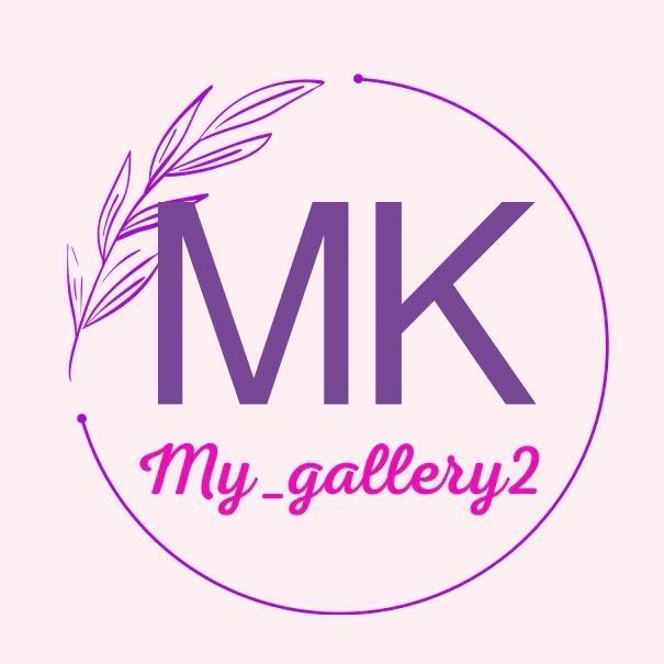 My-gallery