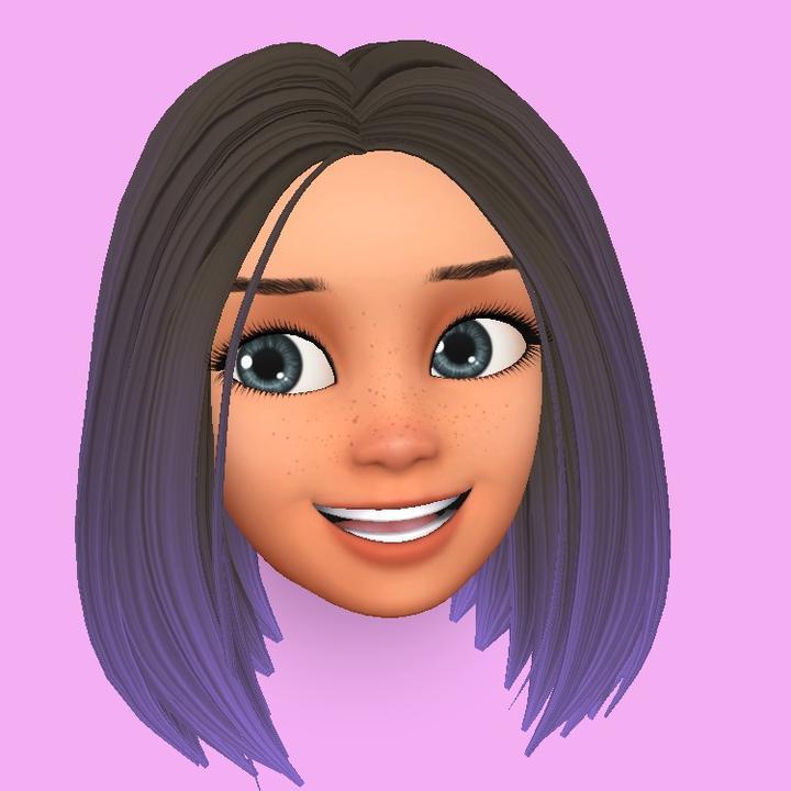 TikTok Hand Emoji Challenge: How Did It Start & Which ...  |Tiktok Emoji Face Challenge