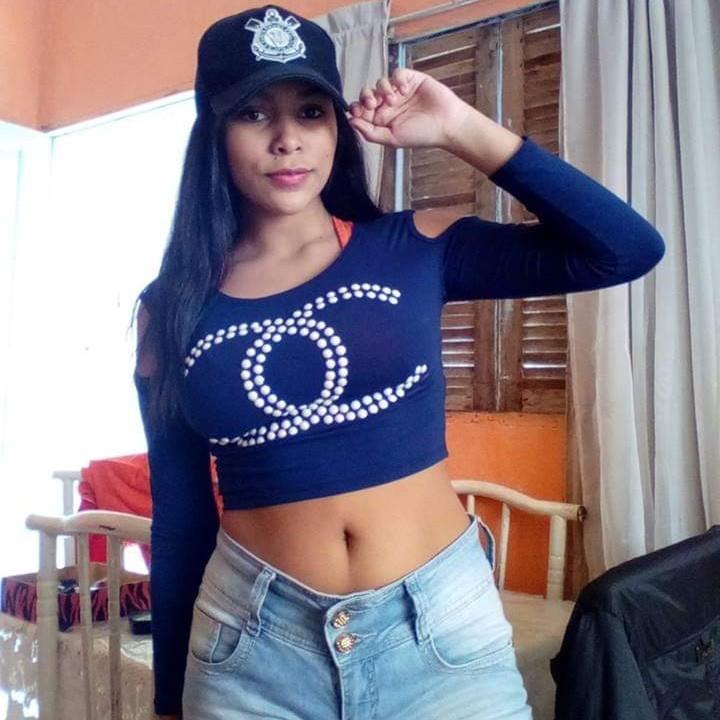 rayara Silva 🇧🇷❤