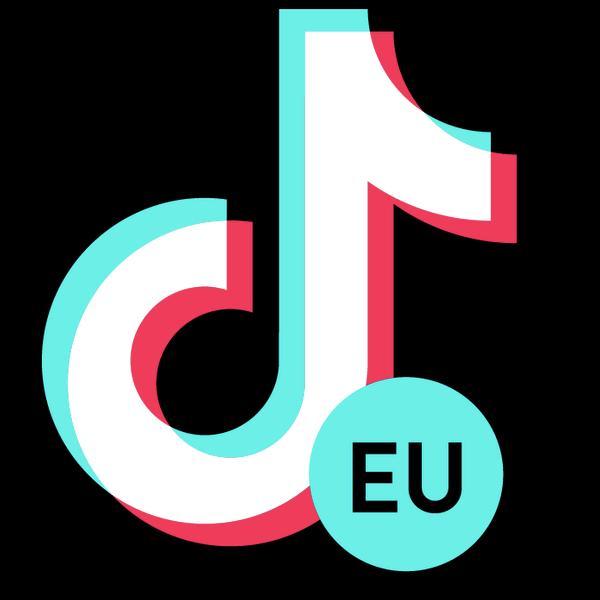 TikTok Europe - tiktok_europe