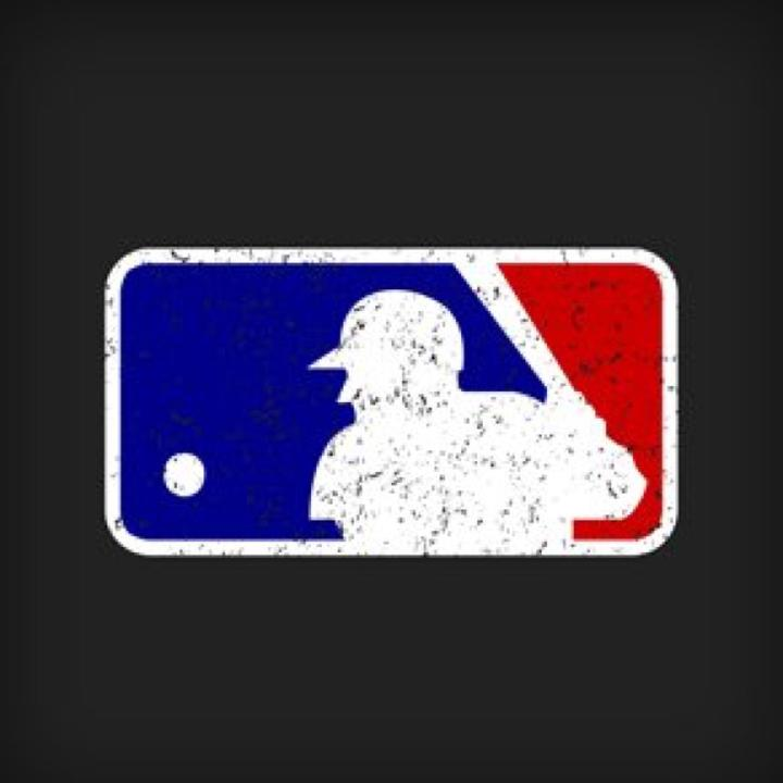 MLB - mlb