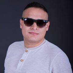 Rikardo Salazar