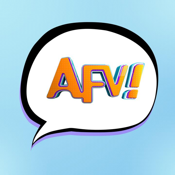 AFVofficial - afvofficial
