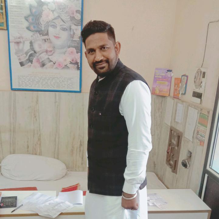 @Gopal_pandit