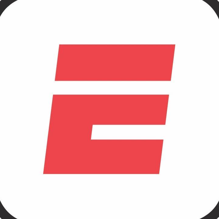 ESPN - espn