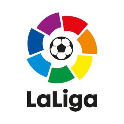 laliga - original sound