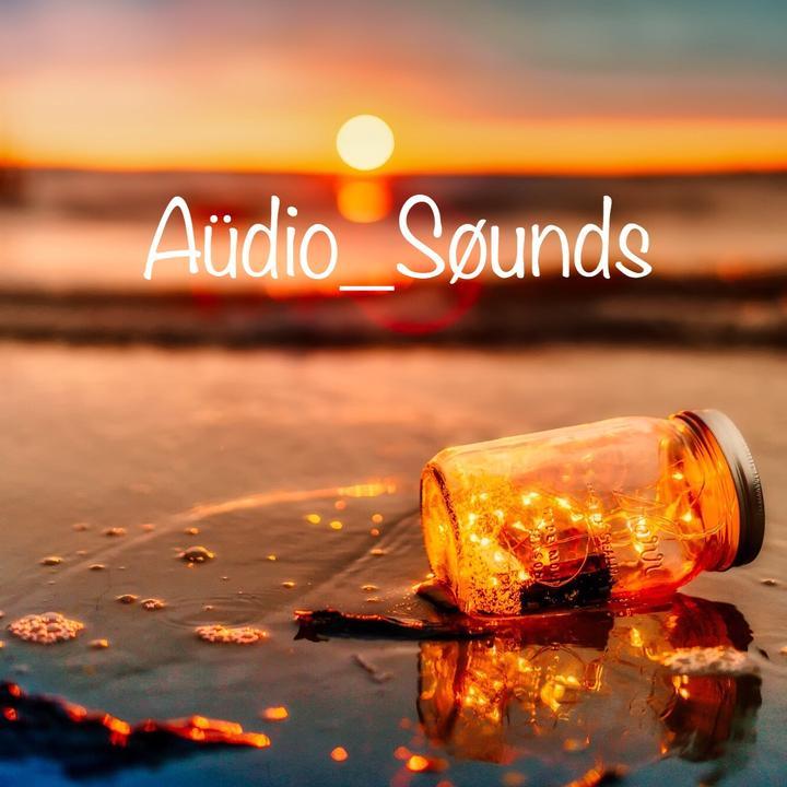 original sound - Aüdio_Søunds TikTok