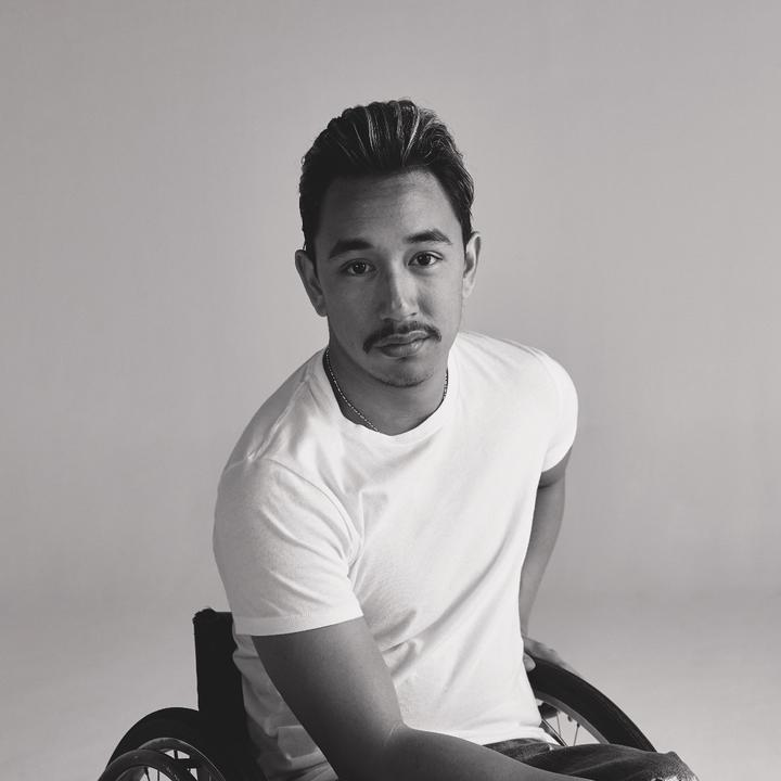 Akamai Davis Jr. - wheelsofbball