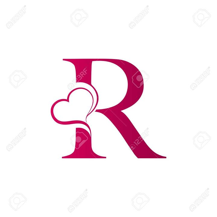 rpsharma007 avatar