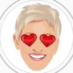 Ellen - ellendegeneres