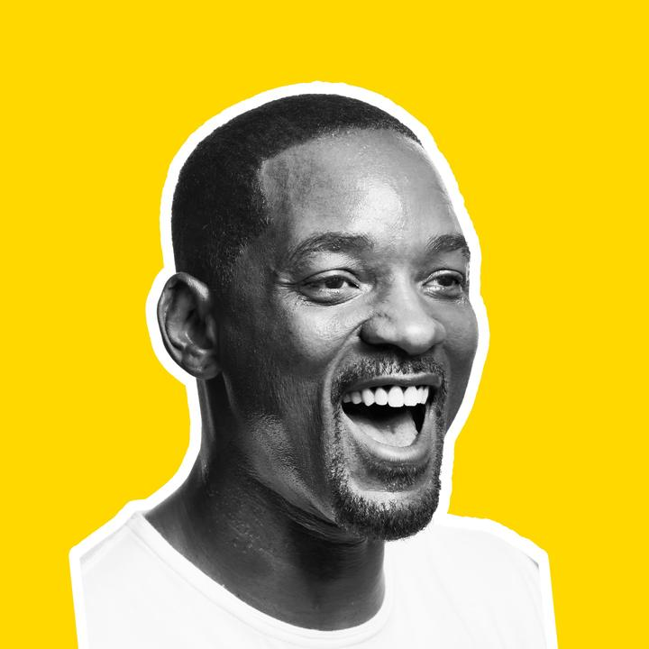 @willsmith TikTok Avatar