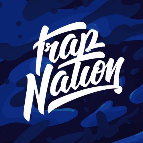 Trap Nation -trapnation