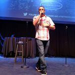 joe_gatto - the_joe_gatto