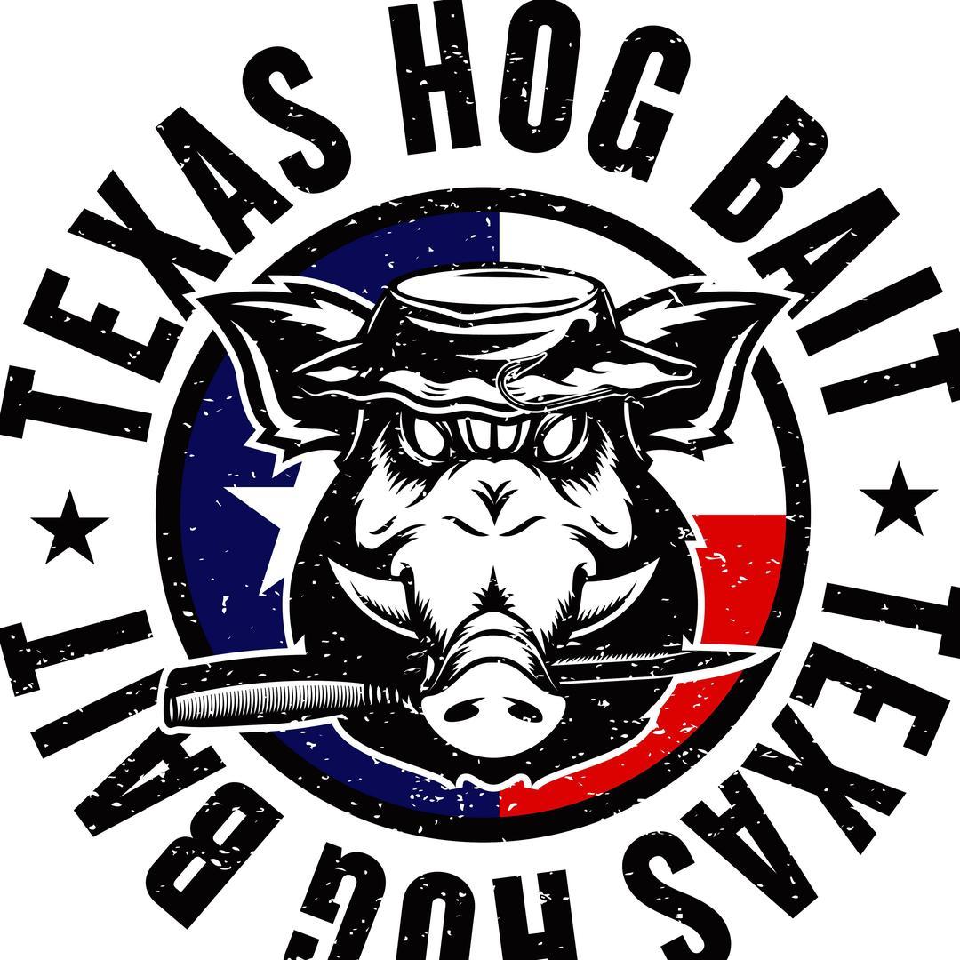 Texas Hog Bait