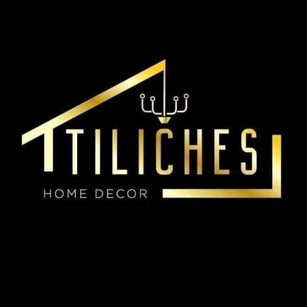 Tiliches Home Decor Tilicheshomedecor Tiktok Watch Tiliches Home Decor S Newest Tiktok Videos