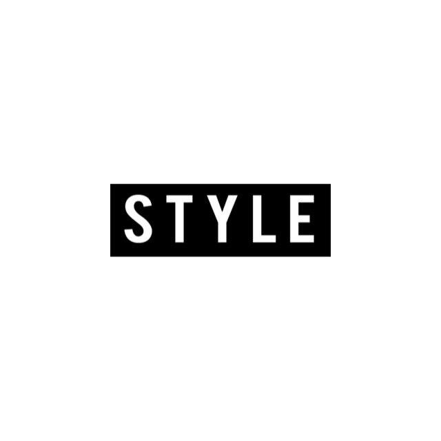 style - style