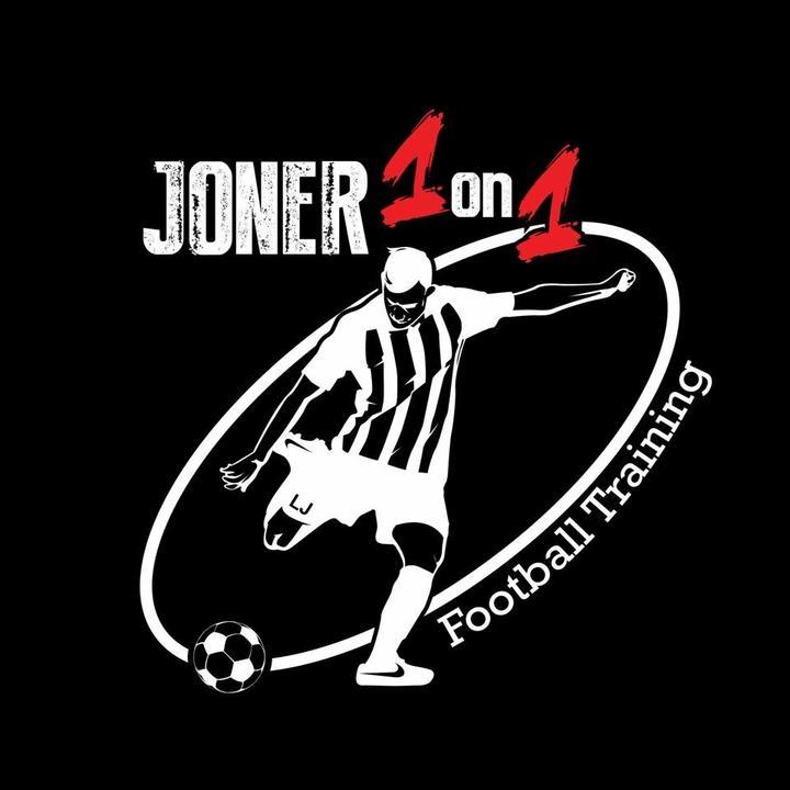 jonerfootball avatar