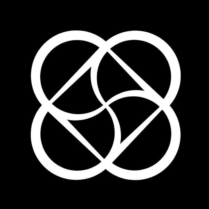enoi_jewellery avatar