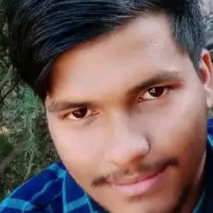 kp bhatt
