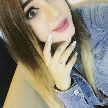 Hlema Ali