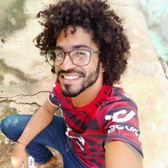 Eudson Ribeiro de Ca