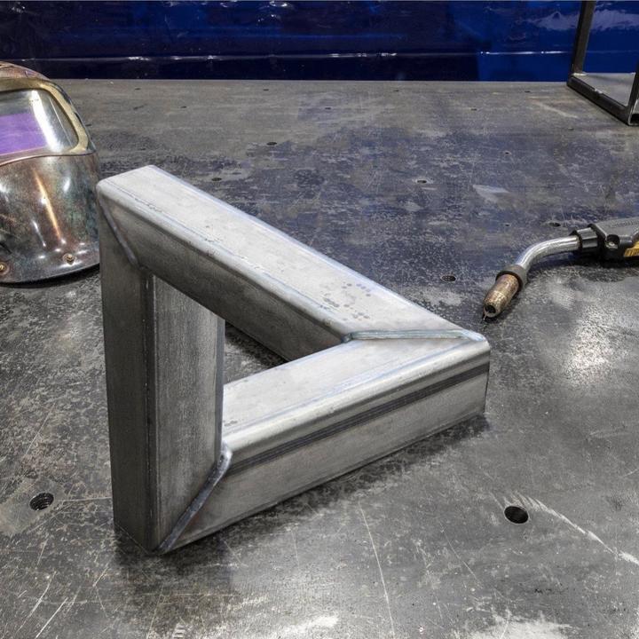 metalmaker avatar