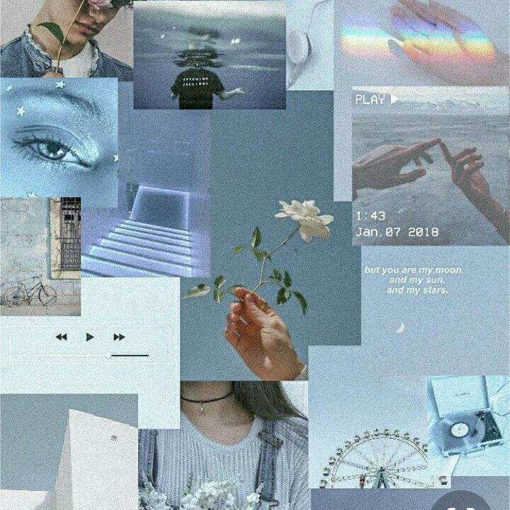 Н™¶ Нš Нš† Н™¼ Aesthetic Fyp Grwm Foryou Xoxo Aaestheticc In Tiktok Exolyt Find over 100+ of the best free aesthetic images. 𝙶 𝚁 𝚆 𝙼 aesthetic fyp grwm foryou