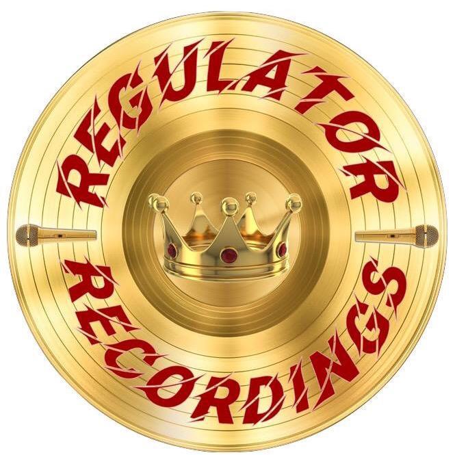 Regulator Recordings