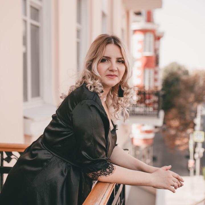 photo by @elena_skorikova