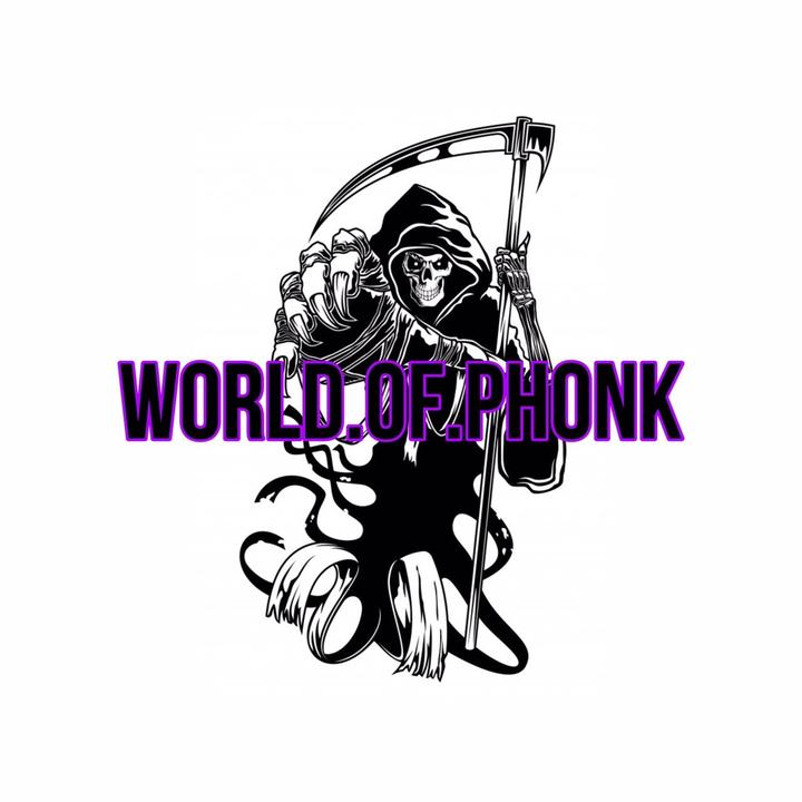 photo by world.of.phonk