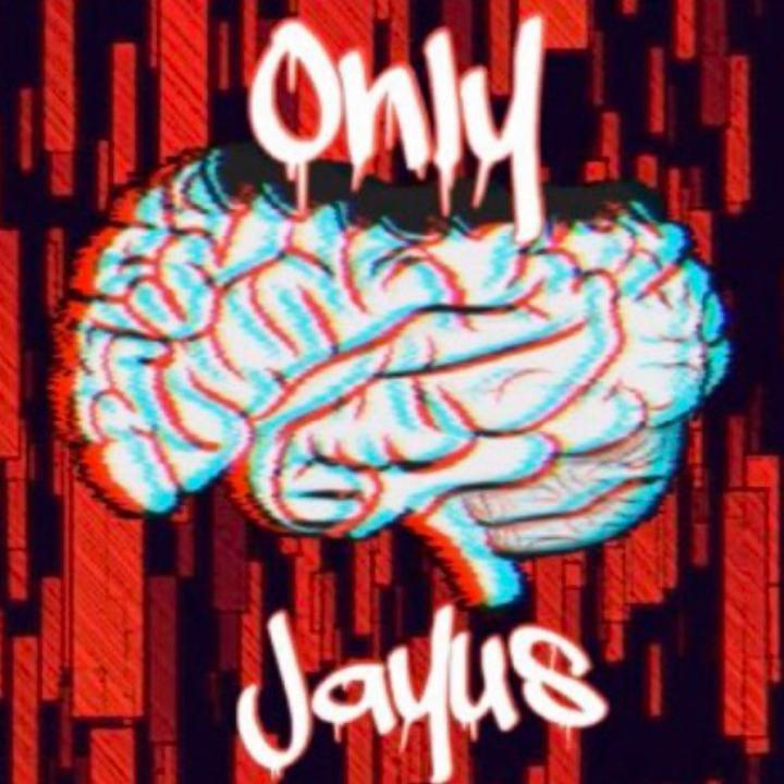 Jayus - onlyjayus