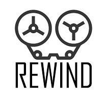 its_rewind_tyme
