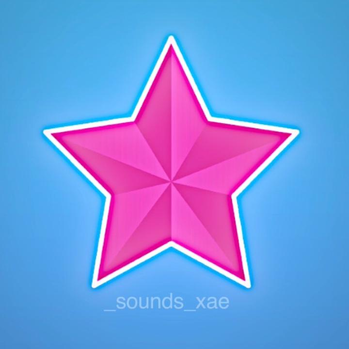 _slowmo_sounds_acc_ - Originalton