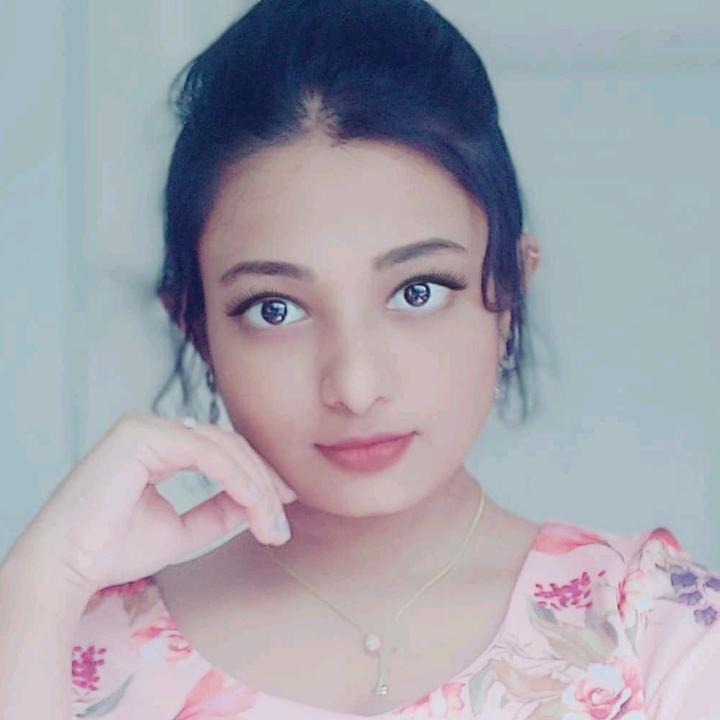 navya_kadiyala128 avatar