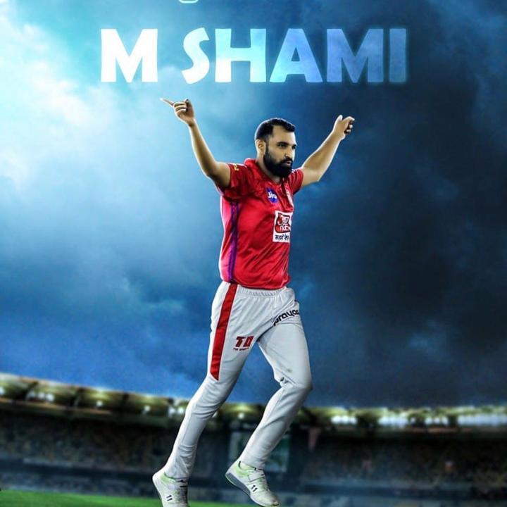 mdshami11 avatar