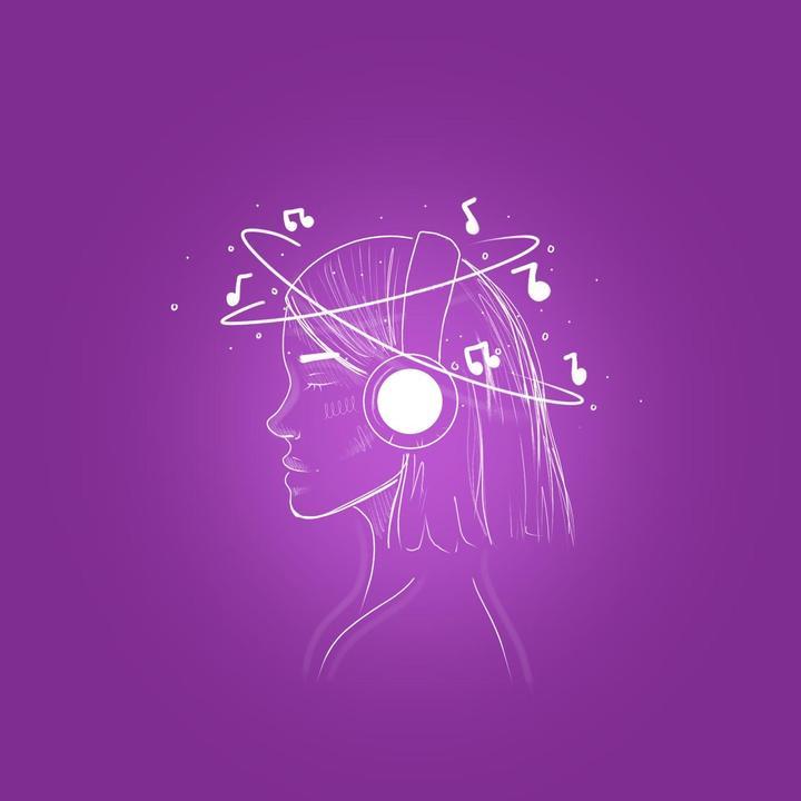 favsoundds - origineel geluid