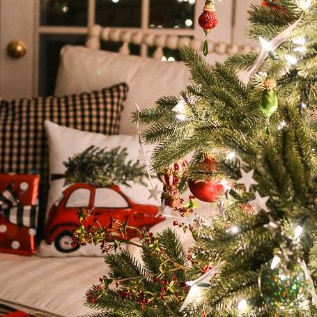 Christmas Profile Pics 2020 christmas 2020 ♥️   @christmasss2020 TikTok Analytics | Profile