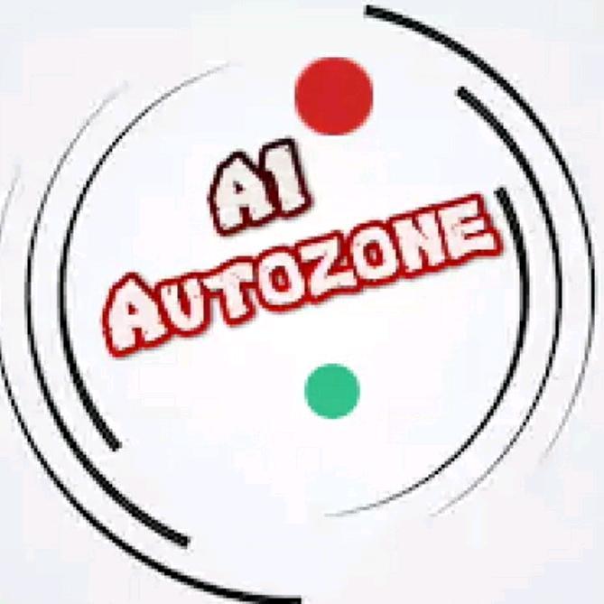 a1autozone