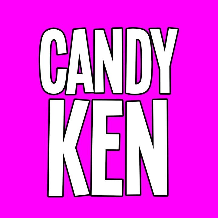 Candy Ken - candyken